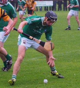 U 21 Championship to Light Up Down Hurling