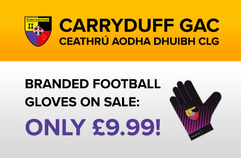 carryduff-gloves