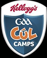 Kellogg's GAA Cúl Camps