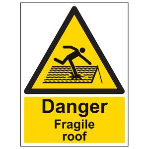 PLEASE read the following warning !