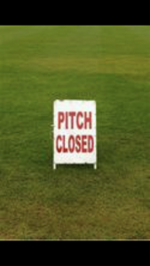 Pitch 2 Closed
