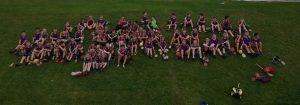 A Summer of Hurling