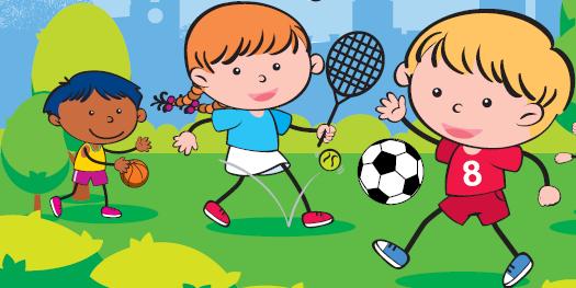 GAA Football Summer Camp – Lough Moss Leisure Centre – Mon 10 – Fri 14 August – 2– 4pm